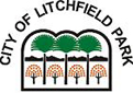 City of Litchfield Park logo