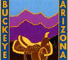 Buckeye, Arizona logo