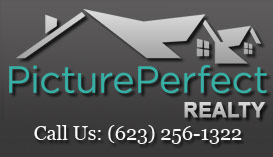 Picture Perfect Realty, Goodyear, AZ - Call Us: (602) 882-7661
